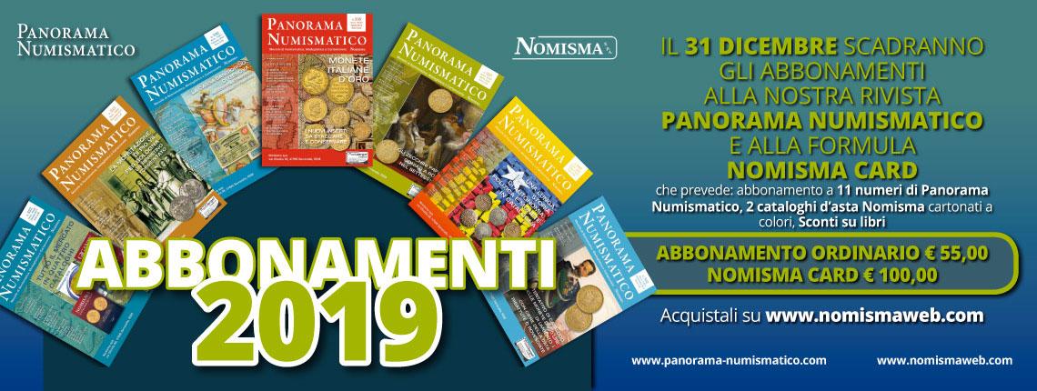catalogo numismatici nomisma