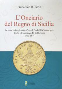 https://auctions.nomismaweb.com/it/sitem/11782/lonciario-del-regno-di-sicilia/